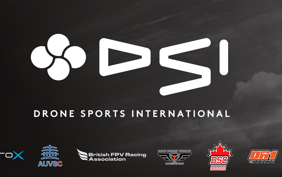 DSI announces its 2018 offically sanctioned leagues