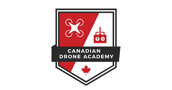 Canadian Drone Academy