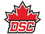 Drone Sports Canada - Professional Canadian Drone Racing League